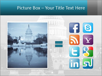 0000082992 PowerPoint Template - Slide 21