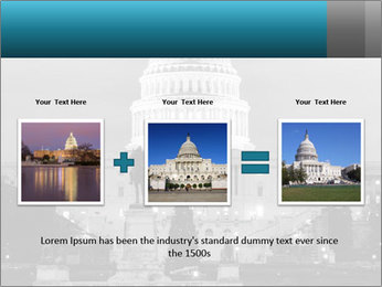 0000082992 PowerPoint Template - Slide 22