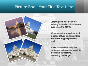 0000082992 PowerPoint Template - Slide 23