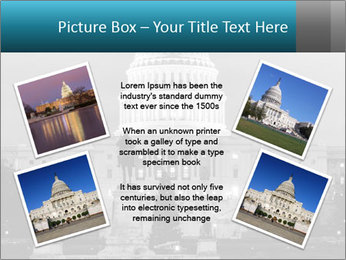 0000082992 PowerPoint Template - Slide 24