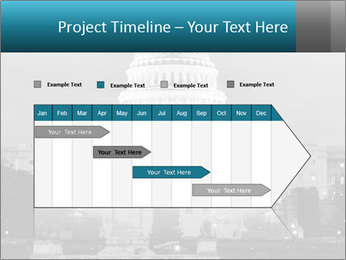 0000082992 PowerPoint Templates - Slide 25