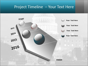 0000082992 PowerPoint Template - Slide 26