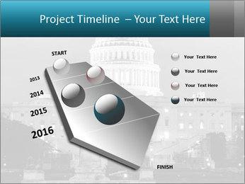 0000082992 PowerPoint Templates - Slide 26