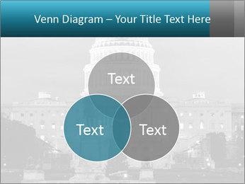 0000082992 PowerPoint Templates - Slide 33