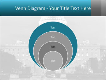 0000082992 PowerPoint Templates - Slide 34