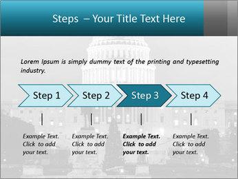 0000082992 PowerPoint Templates - Slide 4