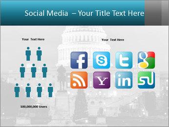 0000082992 PowerPoint Templates - Slide 5
