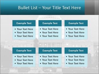 0000082992 PowerPoint Templates - Slide 56