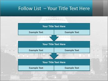 0000082992 PowerPoint Templates - Slide 60