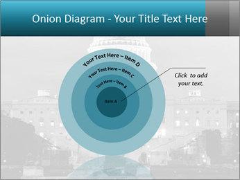 0000082992 PowerPoint Templates - Slide 61
