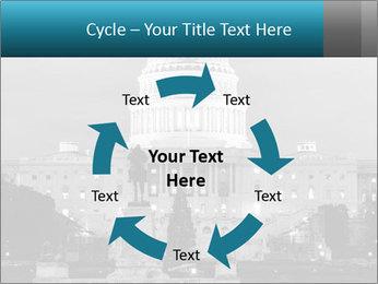 0000082992 PowerPoint Templates - Slide 62