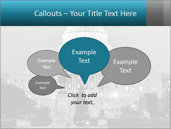 0000082992 PowerPoint Templates - Slide 73