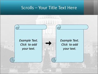 0000082992 PowerPoint Templates - Slide 74