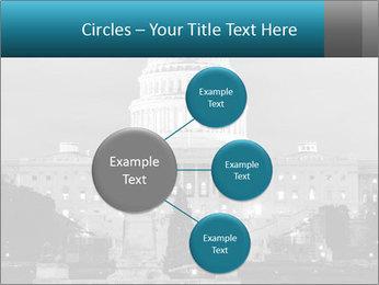 0000082992 PowerPoint Templates - Slide 79