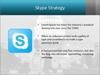 0000082992 PowerPoint Template - Slide 8