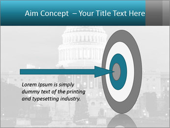 0000082992 PowerPoint Template - Slide 83