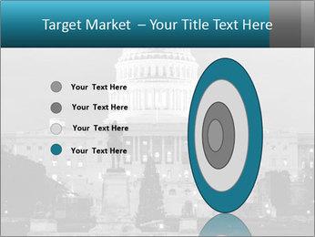 0000082992 PowerPoint Templates - Slide 84