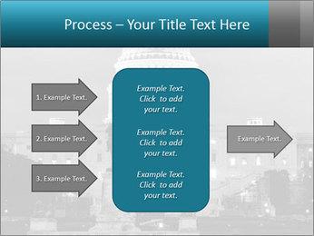 0000082992 PowerPoint Templates - Slide 85