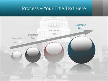 0000082992 PowerPoint Template - Slide 87