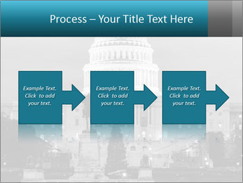 0000082992 PowerPoint Templates - Slide 88