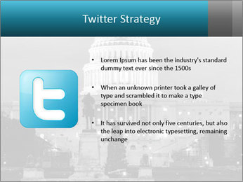 0000082992 PowerPoint Template - Slide 9