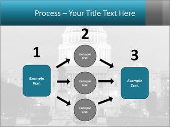 0000082992 PowerPoint Templates - Slide 92