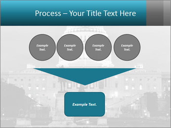 0000082992 PowerPoint Template - Slide 93