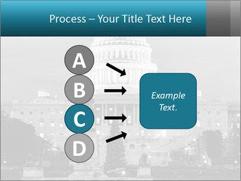 0000082992 PowerPoint Templates - Slide 94