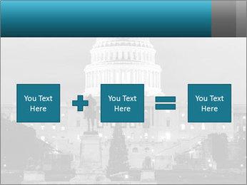 0000082992 PowerPoint Templates - Slide 95