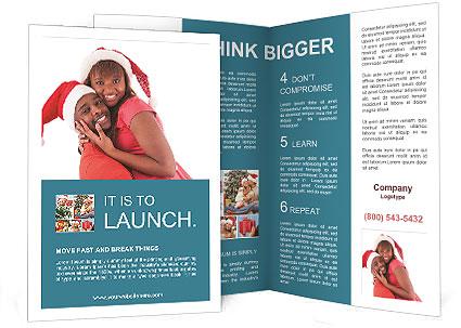0000082993 Brochure Templates