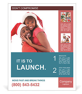 0000082993 Poster Template