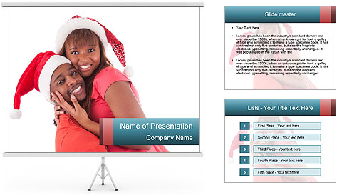 0000082993 PowerPoint Template