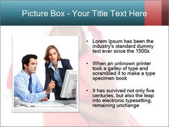 0000082993 PowerPoint Templates - Slide 13