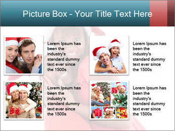 0000082993 PowerPoint Template - Slide 14