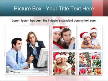 0000082993 PowerPoint Template - Slide 19