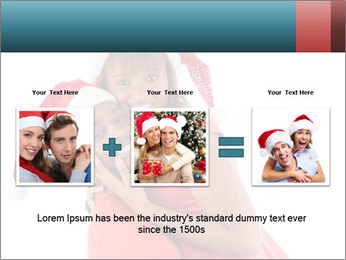 0000082993 PowerPoint Template - Slide 22