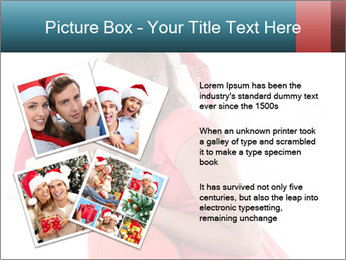 0000082993 PowerPoint Templates - Slide 23
