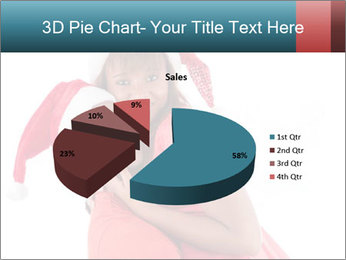 0000082993 PowerPoint Template - Slide 35
