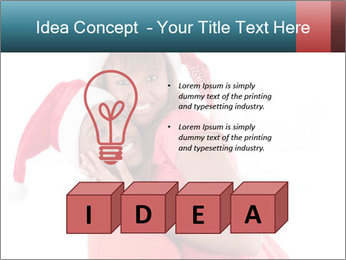 0000082993 PowerPoint Template - Slide 80