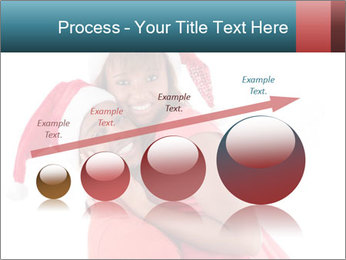 0000082993 PowerPoint Template - Slide 87