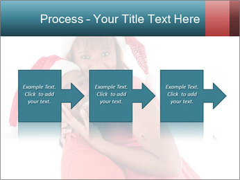 0000082993 PowerPoint Template - Slide 88