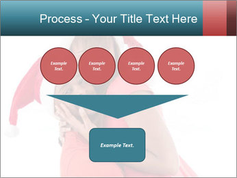 0000082993 PowerPoint Template - Slide 93