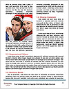 0000082993 Word Templates - Page 4