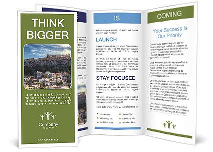 0000082994 Brochure Template