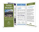 0000082994 Brochure Templates
