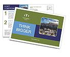 0000082994 Postcard Templates
