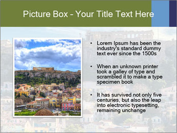 0000082994 PowerPoint Template - Slide 13