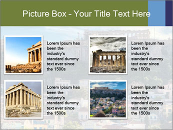 0000082994 PowerPoint Template - Slide 14