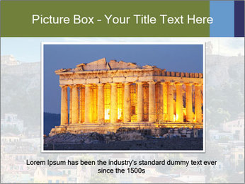 0000082994 PowerPoint Template - Slide 15
