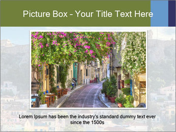 0000082994 PowerPoint Template - Slide 16